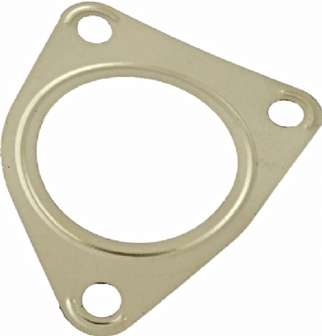 HONDA ACCORD CIVIC MODELS FROM 1997 TO 1999 EXHAUST GASKET EMG016